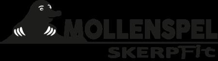 Logo Mollenspel