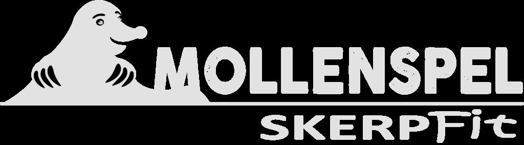 Het Mollenspel